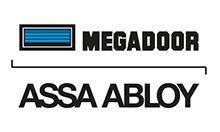 Megadoor