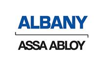 Albany Doors