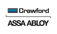 Crawford Solutions